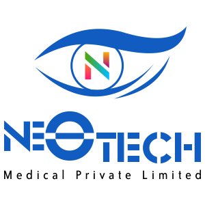 Neotech Medical